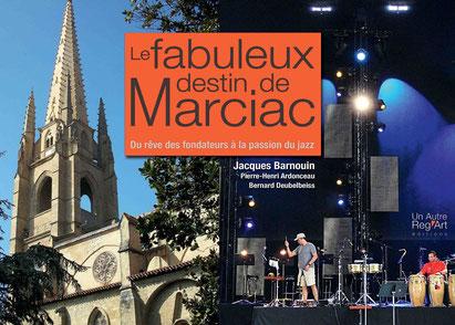 Jacques Barnouin et coll.