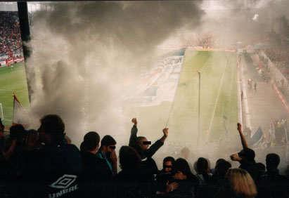 FCK-BSC 98/99