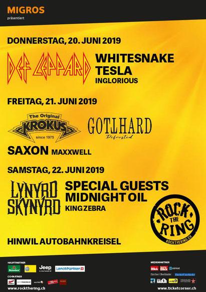 WHITESNAKE - Neues Album »Flesh & Blood« am 10. Mai - 3 ...