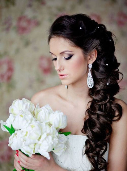 acconciatura-sposa-catania. trucco-sposa-catania-bouquet-sposa-catania.fiori-matrimonio-catania