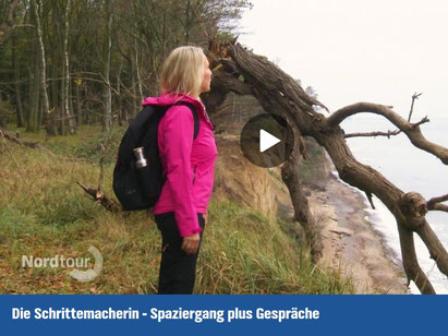 TV Beitrag im NDR, Sendung Nordtour am 26.10.2019