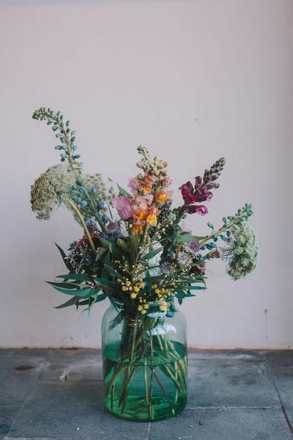 Ellis Flowers