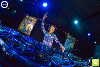 DJ Skippy
