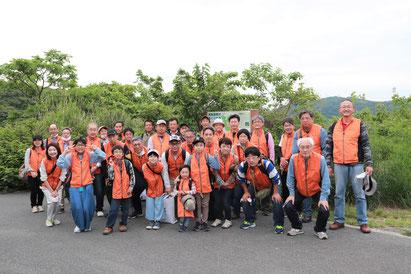 横浜銀行イメージ画像