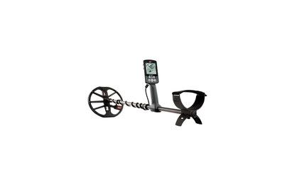 Minelab EQUINOX Series Metal Detector