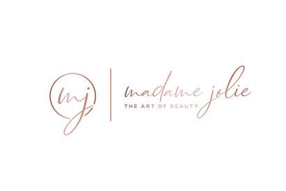 Logo Madame Jolie