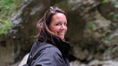 Daniela Bäumer
