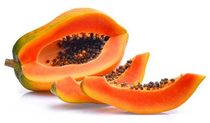Dioluxsan mit Papaya-Extrakt