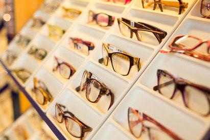 brilleundko optiker emmendingen rene schneider
