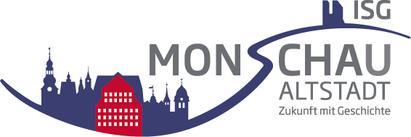 ISG Monschau
