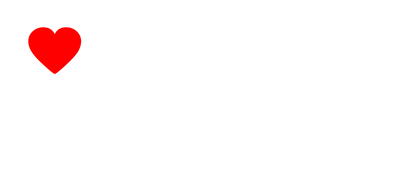 Kampagne #dahoam Bachern zum Shop