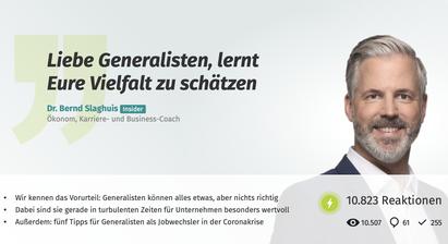 Screenshot https://www.xing.com/news/klartext/liebe-generalisten-lernt-eure-vielfalt-zu-schatzen-3942
