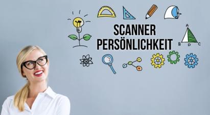 Screenshot https://karrierebibel.de/scanner-persoenlichkeiten/