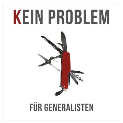 Screenshot https://podcasts.apple.com/de/podcast/k-ein-problem-für-generalisten/id1549521546