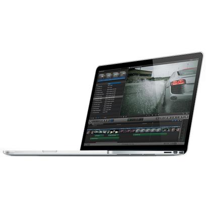 mabook pro venta, venta de macbook pro, venta de macbook pro en mexico, distribuidores de compudoras macbook pro en mexico, distribuidores de computadoras apple en mexico, distribuidores de macbook pro, preoveedores de computadora macbook pro, macbook pro