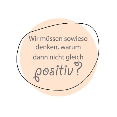 Coaching Wien 1190 Coach Kintsugi-Coaching Wien Verena Gritsch Kinesiolgie Coaching