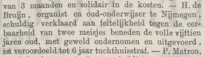 Arnhemsche courant 28-07-1880