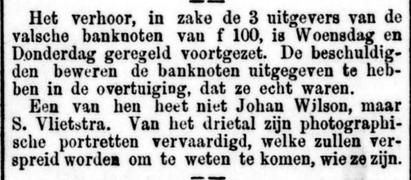 De standaard 04-06-1883