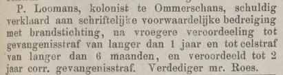 Provinciale Overijsselsche en Zwolsche courant 20-07-1883