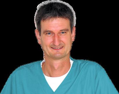 Dr. Richard Schobeß, Zahnarzt Mindelheim: Professionelle Zahnreinigung (PZR) MIndelheim