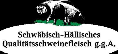 Kuhlendahl GmbH