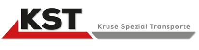 Kruse Spezial Transporte Logo