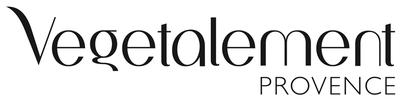 Logo Végétalement Provence