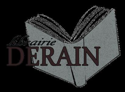 Salon des Médecines Douces et de la Zen Attitude et de la Bio Gastronomie salon bien-être les 3 et 4 octobre 2020 Palais des sports de Lyon Gerland