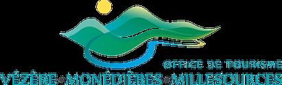 pêche à la mouche, pêche aux appâts naturels, pêche à l'ultra léger, guide de pêche, guide de pêche corrèze, Corrèze, pêche au coup, pêche au feeder, pêche aux carnassiers, float tube, truite, brochet, fish and bike, balade moto corrèze, pêche et moto