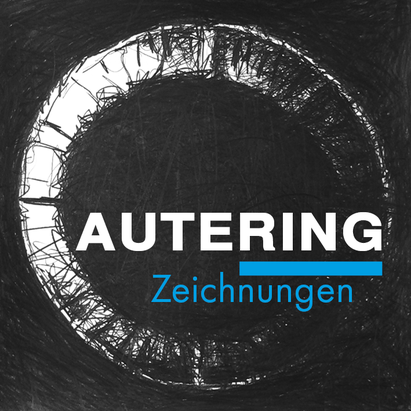 Logo Atelier AUTERING