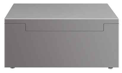 MOKUBO - geschlossen nur 60 x 40 x 27 cm
