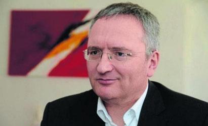 CSU-Ortsverband Königstein Hirschbach Klaus Hafner Dr. Harald Schwartz Bargeldgrenze