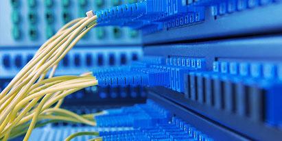 Offre d'emploi Job by EKXEL Job EKXEL Ingénieur Réseaux Télécom et Datacom avec connaissances Cisco Jabber