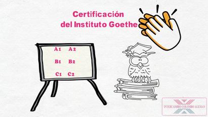Preparación para la certificación