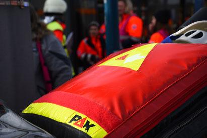 Symbolfoto: www.priebe-photographie.de