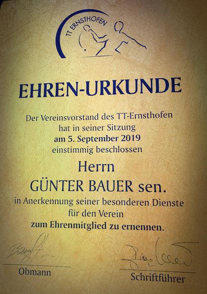 Nachrichten - Archiv | Pfarre Ernsthofen