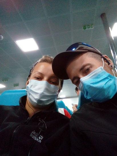 Thailand, Asien, Südostasien, Bumrungrad, Bangkok, Hospital, Krankenhaus, Backpacker, Weltreise, Weltenbummler,