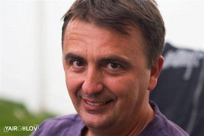Goran Karna