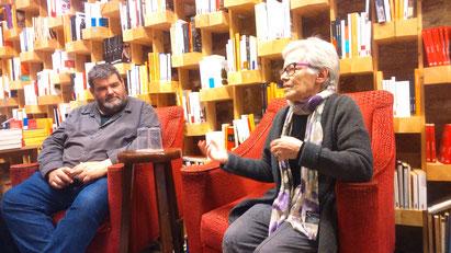 """Roser Rosés: """"Jo no he escrit un llibre"""""""