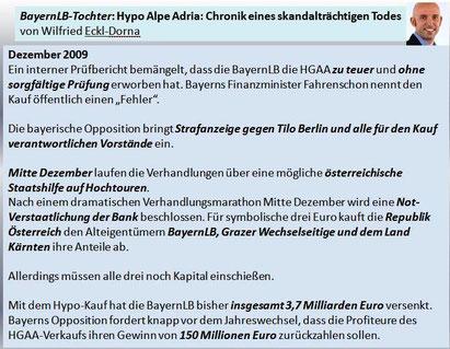 Hypo-Chronik 10