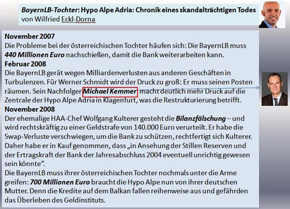 Hypo-Chronik 07