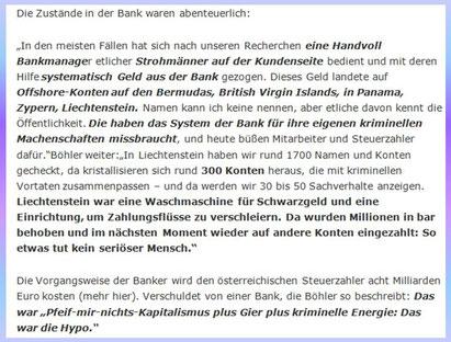 Interview mit Christian Böhler (2)