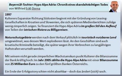 Hypo-Chronik 02
