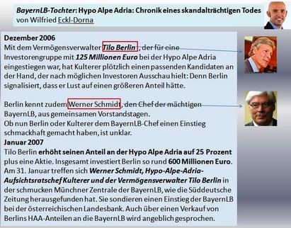Hypo-Chronik 05