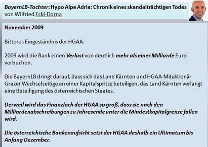 Hypo-Chronik 09