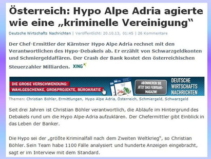 Interview mit Christian Böhler (1)