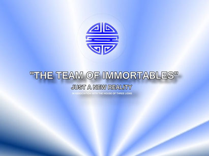 The Team of Immortables