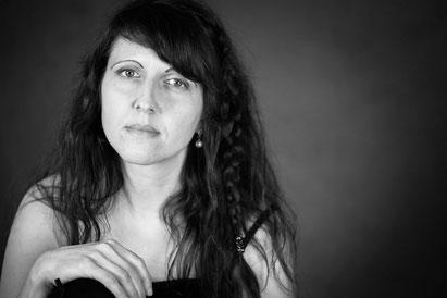 Angela Mohr Jugendbuchautorin