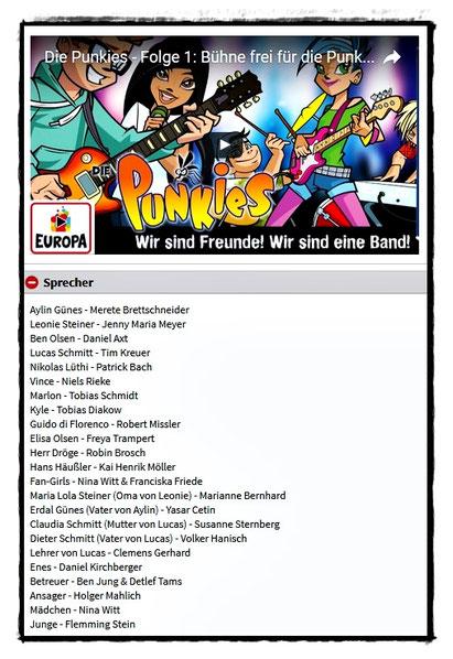 (c) www.hoerspiel.de