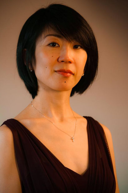 MAMI TSUKIO, Musikalische Leitung